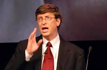 800px-Bill_Gates_2004