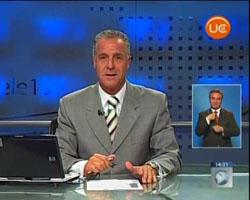 Eduardo_Riveros_D