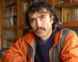 Marcelo_Garay_D