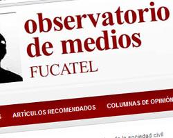 Fucatel