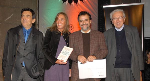 Ceremonia PPE2010