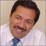 Marcelo Castillo