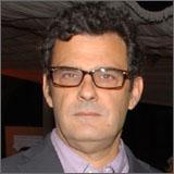 Pedro Anguita