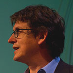 Alan Rusbridger - Toastwife2
