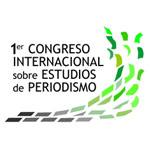 Congreso estudios periodismo