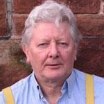 Andrew Jennings