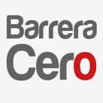 Barrera Cero