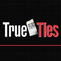True Ties