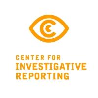 Center for Investigative Reporting