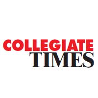 Collegiate Times