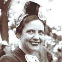 Doris Fleeson
