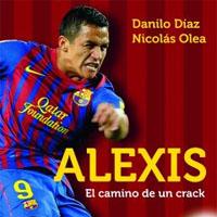 Alexis. El camino de un crack
