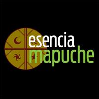 Esencia Mapuche