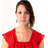 Brittany Petterson
