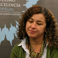 Carola Fuentes