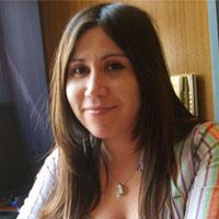 Claudia Mellado - Foto Universidad de Santiago