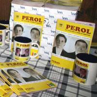 Perol