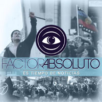 Factor_Absoluto