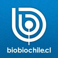 biobiochile