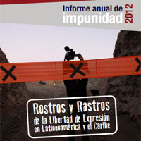 Informe_Impunidad