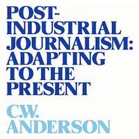 PI-Journalism
