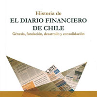 Historia de El Diario Financiero