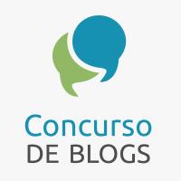 concurso_blogs