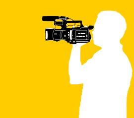 concurso_periodista_ciudadano