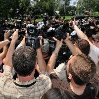 media-pluralism