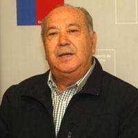 Alipio Vera