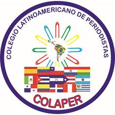 colaper