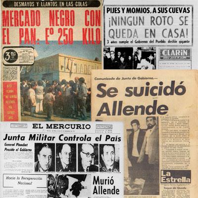 portadas1973