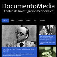 DocumentoMedia