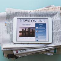 News Online - John Lamb