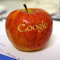 Google - Foto de missha