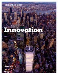 innovation-nyt