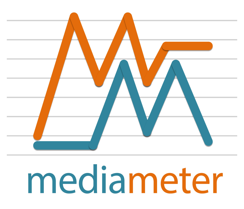 Revisa nuestro MediaMeter sobre audiencias de medios chilenos en redes sociales.