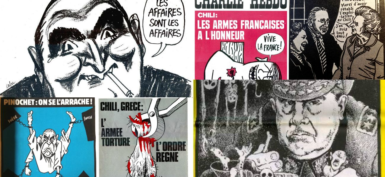 collage-charliehebdo.jpg