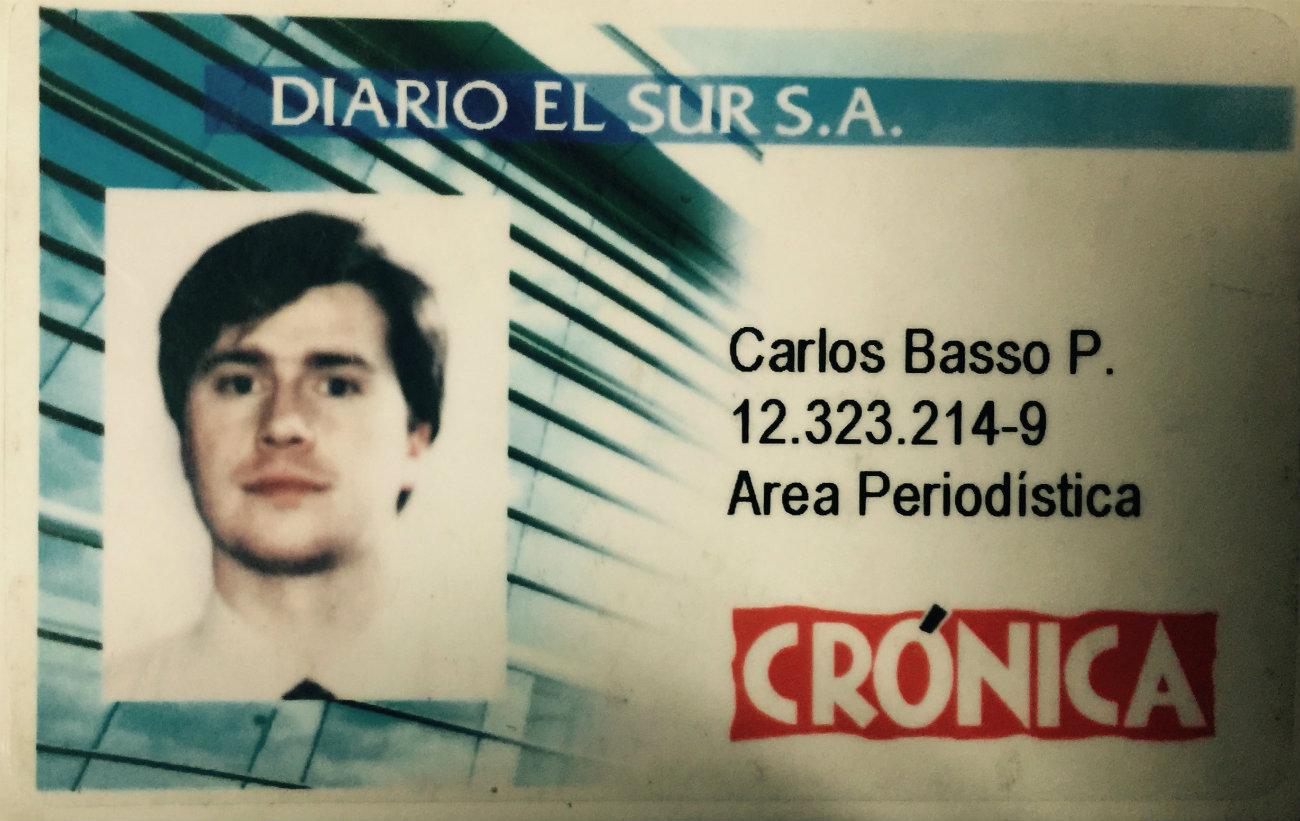 carlos_basso1