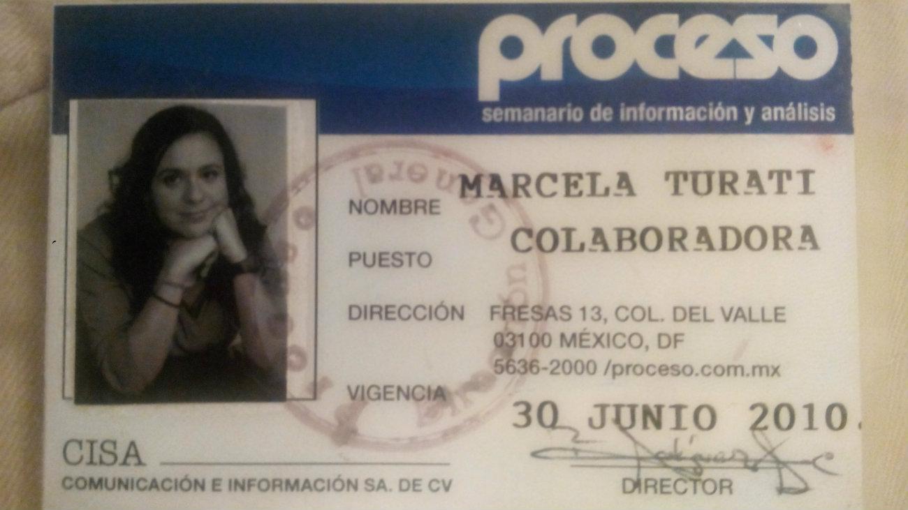 marcela_turati1