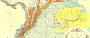 Carta_geológica_de_Colombia,_Venezuela_y_Ecuador_1890