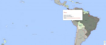 mapa_panamapapers