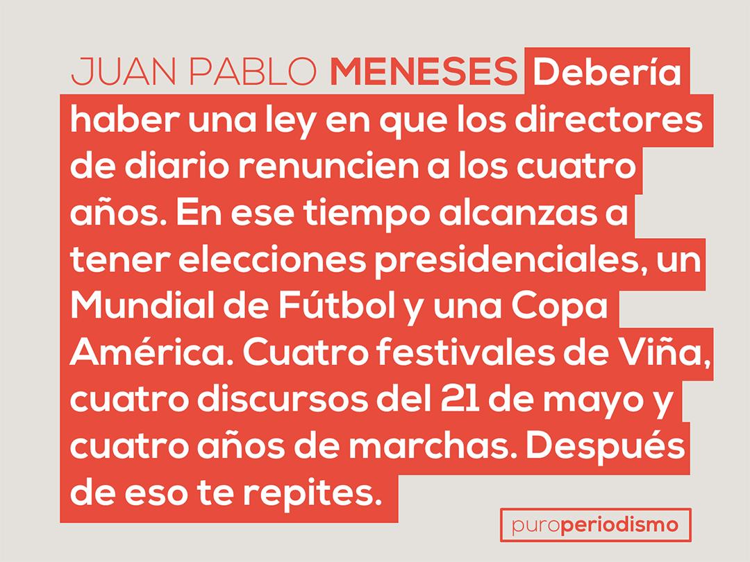 frase_meneses