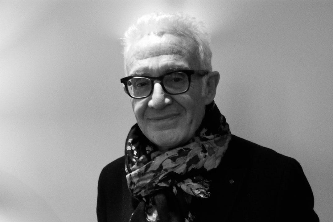 Pedro Carcuro - Foto Marcelo Salazar