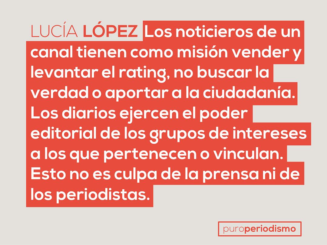 ent_lucialopez2