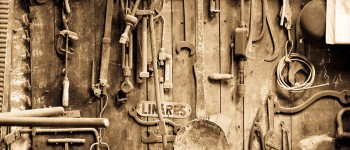 Tools - Foto de Anthony Abbott - Flickr