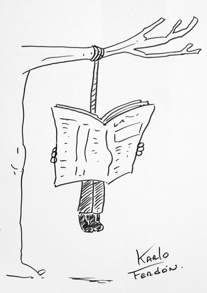 karlohumor_ilustración2