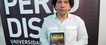 danielavendaño_foto
