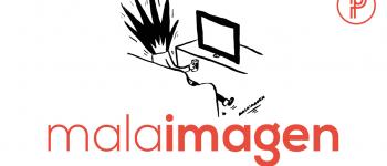 malaimagen_youtube