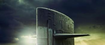 Portada Submarino.indd